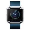 Reloj Fitbit Blaze Azul
