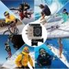 Lightdow LD600 WIFI 1080P HD Sports Action Camera